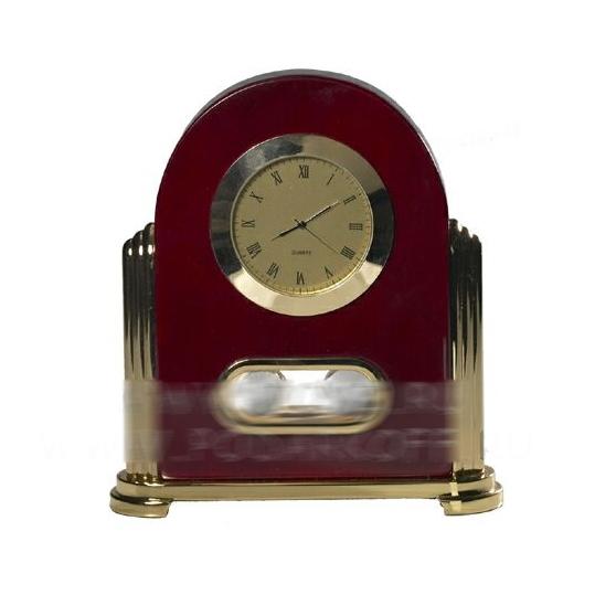 Часы настольные clovo