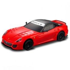 Радиоуправляемая машина Ferrari 599XX 8133