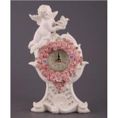 Часы коллекции Аmore