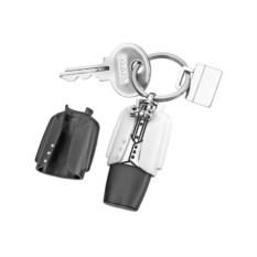 Мужской брелок для ключей