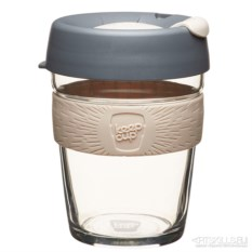 Кружка KeepCup chai 340 мл