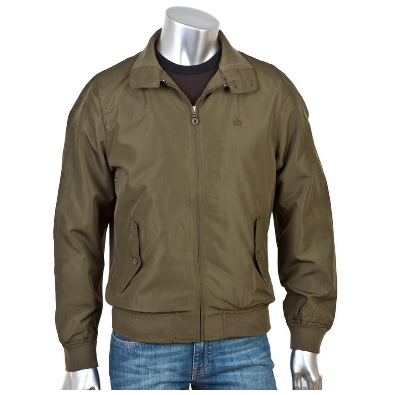 Куртка Cahill