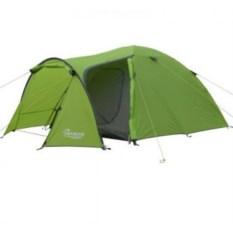 Палатка Sahara-3 Premier (PR S-3)