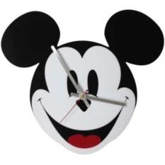 Настенные часы Мышонок