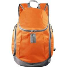 Спортивный рюкзак Jogging
