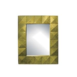 Зеркало «Золото»