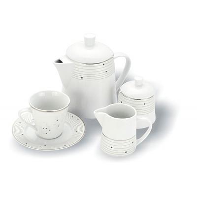 Чайный сервиз Dalva