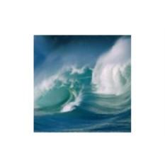 Спа-программа Волны Мраморного Моря