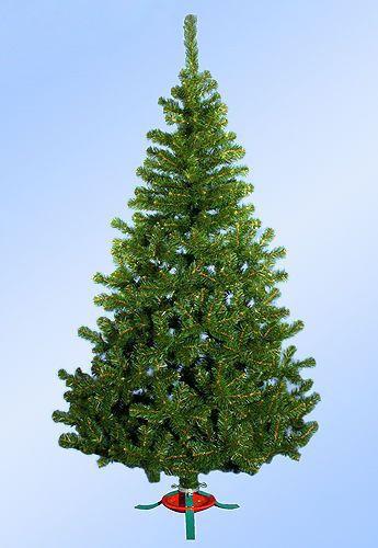 Искусственная елка Сибирская крона