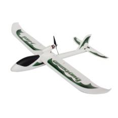 Радиоуправляемый самолет Joysway Huntsman 2.4ghz rtf mode 2