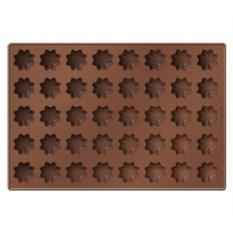 Форма для печенья «Звездочки» Tescoma