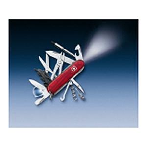 Офицерский нож Cyber Tool Lite
