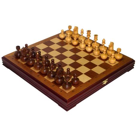 Игровой набор «Неваляшки»