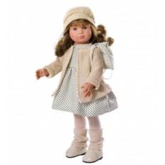 Кукла Нелли