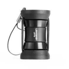 Объектив для телефонов Lensbaby LM-10 Sweet Spot Lens