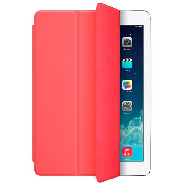 Чехол для айпад iPad Air Smart Cover Pink