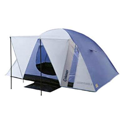Палатка туристическая 2-х местная Coleman Crestline 2