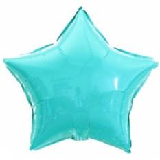 Фольгированный шар Большая звезда