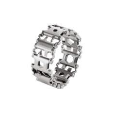 Мультитул-браслет Leatherman Tread Steel