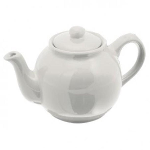 Заварочный чайник Лондон
