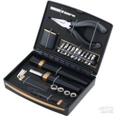 Набор инструментов Голиаф