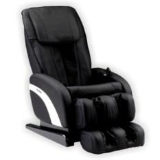 Массажное кресло RestArt Comfort