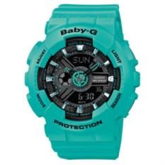 Женские наручные часы Casio Baby-G BA-111-3A