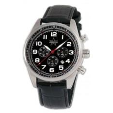 Мужские наручные часы Спецназ Профессионал С9370271-OS20