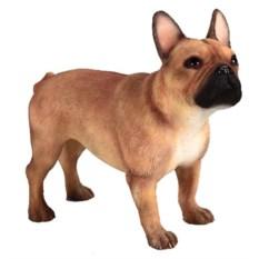 Статуэтка собаки Французский бульдог