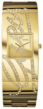 Женские наручные часы Guess W15052L1