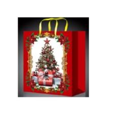 Новогодний пакет Ёлочка