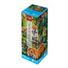 Мозаика Тигры