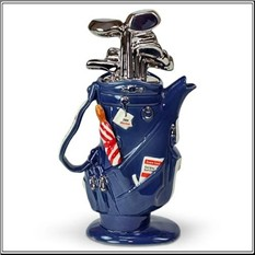 Заварочный чайник Гольф