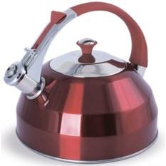 Чайник со свистком ТимА (объем 3 л)