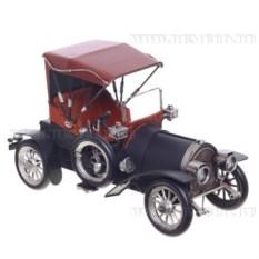 Декоративная модель Автомобиль , длина 32см