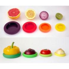 Контейнер для сохранения свежести продуктов Food Huggers
