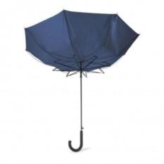 Зонт-трость с защитой от ветра Unit Wind