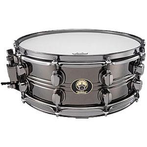 Малый барабан Mapex