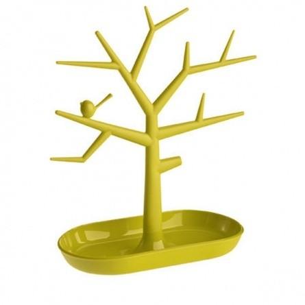 Дерево для украшений Пип