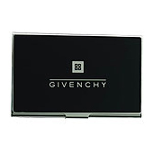 Визитница Givenchy
