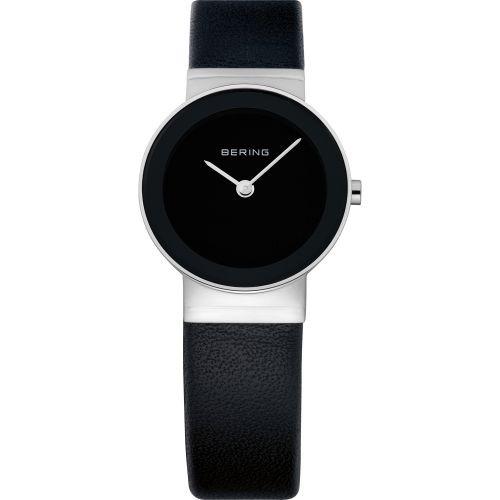 Женские наручные часы Bering Classic Collection 10126-402