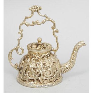 Чайник из бронзы Virtus