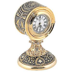 Часы настольные Credan
