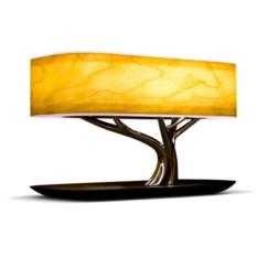Умный светильник HomeTree Light Of the Tree