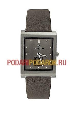 Мужские наручные часы Romanson Modish New Classic