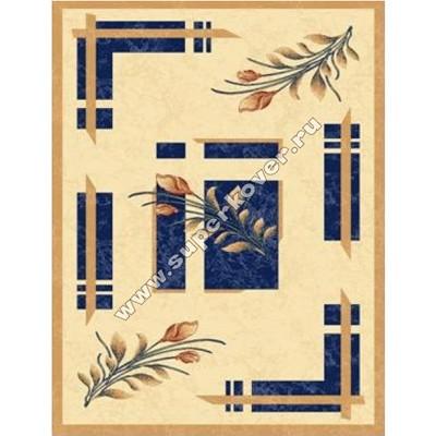 Турецкий ковер Империал 1246-22