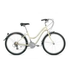 Женский городской велосипед Format 7733 (2016)