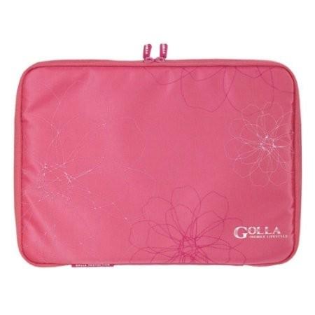 Чехол для ноутбука GOLLA GAIA