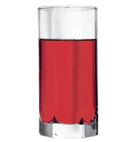 Высокий стакан Танго