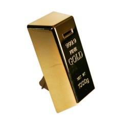 Копилка Gold